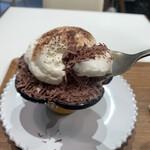 SONOKO CAFE -