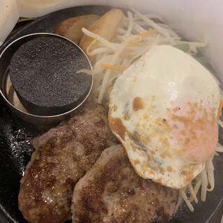 肉のはせ川 名古屋浜田店