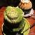 THE FUNATSUYA - 料理写真:桃桃桃氷 1,600円 + ミルクエスプーマのトッピング 200円 =1,800円(以下 税別)と、伊勢抹茶氷 800円。     2020.07.24