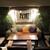 THE FUNATSUYA - 内観写真:ゆったりとしたソファー席。     2020.07.24