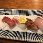 三松寿司 -