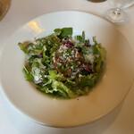 フランス食堂 ビストロ ポーレット - 料理写真:前菜