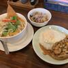 タイ屋台ごはん ナ・トゥンテン - 料理写真:
