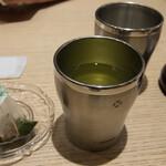 象印食堂 - 保温カップ