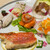 象印食堂 - 料理写真:創作プレート