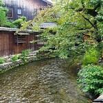 Sottaku Tsukamoto - お約束の風景