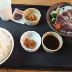 司食堂 -