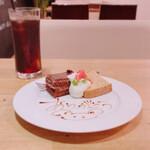 Deli&Sweets LOKO -