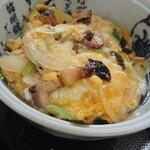 さざえ村 - 料理写真: