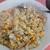 アサヒ食堂 - 料理写真: