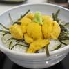 uoichibashokudou - 料理写真: