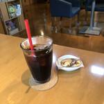 フウリンカフェ - ドリンク写真: