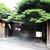 """THE FUNATSUYA - 外観写真:""""THE FUNATSUYA"""" の入り口。     2020.07.24"""