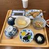 一福旅館 - 料理写真: