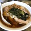 Aika - 料理写真:チャーシュー麺