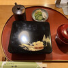 鰻二葉 くにひら亭 - 料理写真:うな重 松