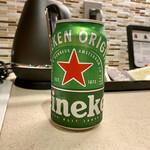 133806869 - ビールも飲みたい\(//∇//)\