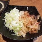 個室 藁焼き 日本酒処 龍馬  -