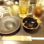 甘太郎 - 3時間飲み放題のコース