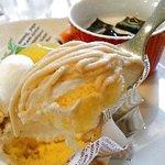 Torte -