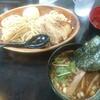 KEIJIRO - 料理写真: