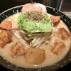 麺屋 風火 - 料理写真: