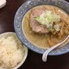 Daikei - 料理写真: