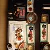 びわ湖畔おごと温泉 暖灯館 きくのや - 料理写真: