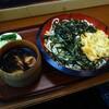 きくや - 料理写真: