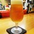 kitchen俊貴 - ドリンク写真:生ビール 600円(税別)。      020.07.23