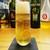 "kitchen俊貴 - ドリンク写真:ノンアルコールビール""NIPPON BEER 竜馬1865"" 530円(税別)。      020.07.23"