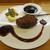 kitchen俊貴 - 料理写真:黒毛和牛ハンバーグ & 黒毛和牛ビーフシチュー。        020.07.23      020.07.23