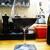 kitchen俊貴 - ドリンク写真:赤 グラスワイン 700円:Cotes du Rhone Villages Signargues(コート デュローヌ ヴィラ―ジュ シニャルグ)]シラー・甘い果実の風味が感じられる、飲み応えのあるフルボディーの赤ワインです。      020.07.23