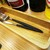 kitchen俊貴 - その他写真:女性用の カトラリー。      020.07.23