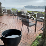 133856657 - フレンチトーストモーニング ドリンクセット(水出しコーヒー ブレンド ホット)