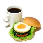 the 3rd Burger - お好きなサンド&お好きなドリンクSセット