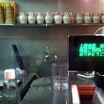 香港食市場 - 6/11 紹興酒