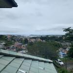Chimatsushima -