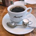 133870973 - コーヒー①