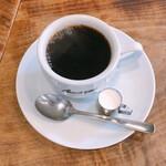 133870975 - コーヒー②