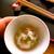 井筒安 - 料理写真:先付け