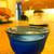 井筒安 - ドリンク写真:日本酒