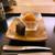 井筒安 - 料理写真:デザート2種