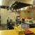 """麺屋 すずき - 内観写真:""""麺屋 すずき"""" の厨房。     2020.07.25"""