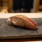 Sushiimamura -