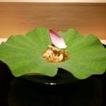 鈴田式 - 料理写真: