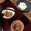 おお杉 - 料理写真: