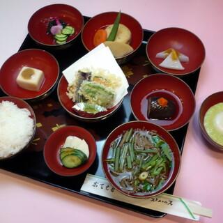 前沢牛・白金豚・郷土料理。岩手県のおすすめ料理をご用意