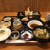 喰しん房松むら - 料理写真:味わい二段弁当¥1,000