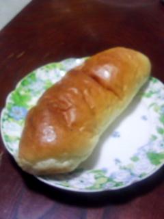 石窯パン工房 クロワッサンファクトリー 五井店